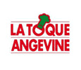 La Toque Angevine